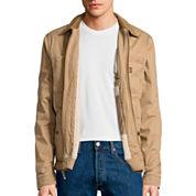 Coleman Softshell Jacket