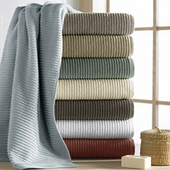 Kassatex Urbane Bath Towels