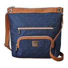 Relic® Erica Large Crossbody Bag