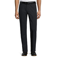 Dockers® D1 Signature Stretch Slim-Fit Pattern Pants