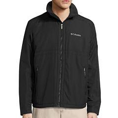 Columbia® Northern Voyage™ 2.0 Jacket