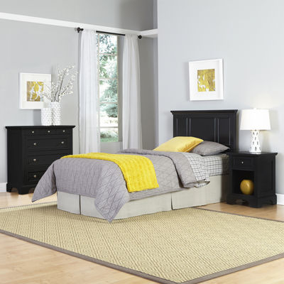 awesome bedroom sets bedroom collections jcpenney with youth bedroom sets