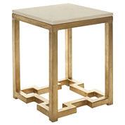 Jasmine Accent Table