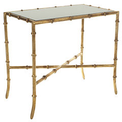 Waipahu Accent Table