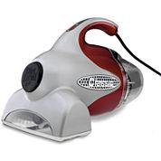 Dirt Devil® Classic 7-Amp Bagless Handheld Vacuum Cleaner