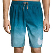Nike Ombre Trunks
