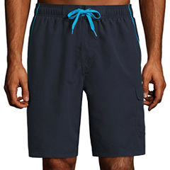 Speedo® Marina Volley Swim Trunks