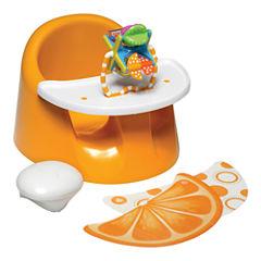 Prince Lionheart® bébéePOD® Flex Plus - Orange