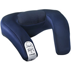 Conair® Body Benefits Heated Massaging Neck Rest