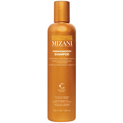 Mizani® Thermasmooth Shampoo