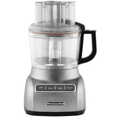KitchenAid® 9-Cup Food Processor KFP0922
