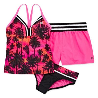 DP1003201617104231M.tif?wid=240&hei=240&op_usm=.4.800&resmode=sharp2 girls bathing suits, girls swimwear jcpenney,7 Elephant Swimwear