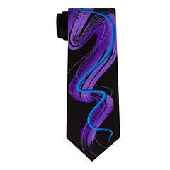 Jerry Garcia Liquid Torso 8 Tie
