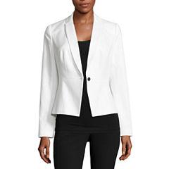 Worthington Suit Jacket