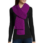 Mixit™ Chunky Oblong Scarf