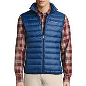 Columbia Sportswear Co.® Elm Ridge™ Vest