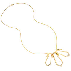 Worthington Chain Necklace