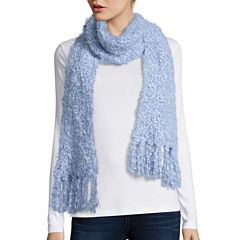 Liz Claiborne Cold Weather Scarf