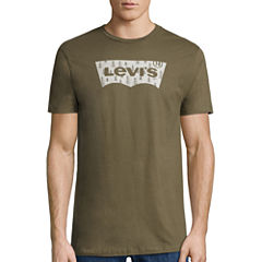 Levi's Akita Short Sleeve Graphic T-Shirt