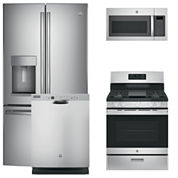 Ge Ranges For Appliances Jcpenney