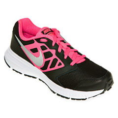 Nike® Downshifter 6 Girls Running Shoes - Big Kids