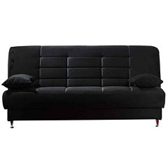 Vegas Sofa Bed