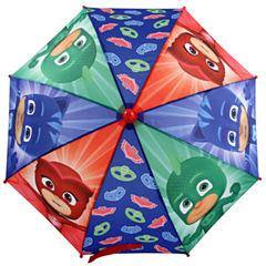 PJ Masks Umbrella