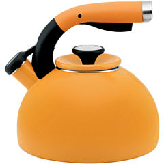 Circulon® Morning Bird 2-qt. Tea Kettle