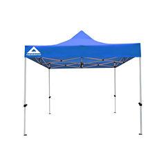 Caddis Rapid Shelter Canopy