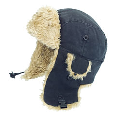Tough Duck™ Avaiator Hat
