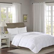 Level 3 Down Comforter