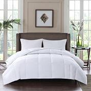 Level 1: Warm Down-Alternative Comforter