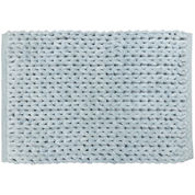 Ultra Spa by Park B. Smith™ Chenille Knit Bath Rug Collection