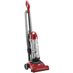 Dirt Devil UD20015 Quick Lite Plus Bagless Upright
