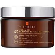 Theorie® Argan Oil Ultimate Reform Hair Mask - 6.5 oz.
