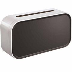 Sharper Image Virtual Reality Headset
