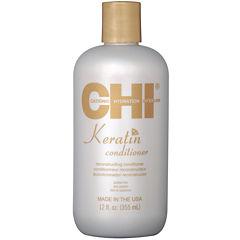 i.CHI® Keratin Conditioner - 12 oz.