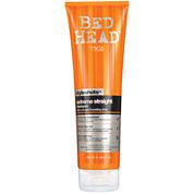 Bed Head® by TIGI® Extreme Straight Shampoo
