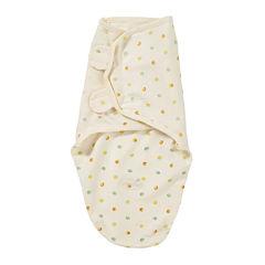 Summer Infant® SwaddleMe® Blanket - Dots