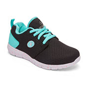Xersion Spyramatic Girls Running Shoes