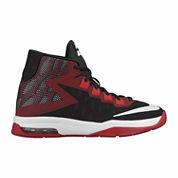 Nike Boys Basketball Shoes