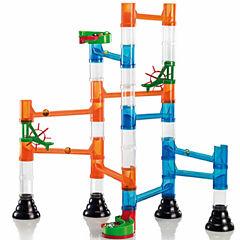 International Playthings 45-pc. Interactive Toy - Unisex