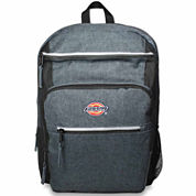 Dickies Deluxe Backpack