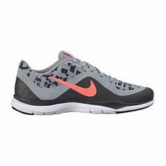 Nike In Season Trainer 6 Womens Training Shoes