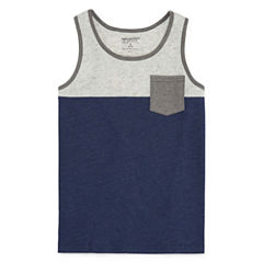 Arizona Tank Top - Boys 8-20 and Husky