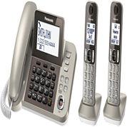 Panasonic Telephone