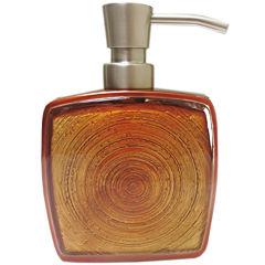 Croscill Classics® Minerale Soap Dispenser