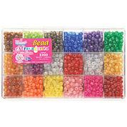 Giant Bead Box Kit – Sparkle