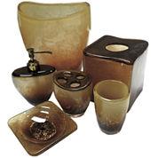Croscill Classics® Aquarius Bath Collection