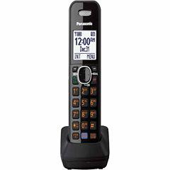 Panasonic KX-TGA680 Additional Digital Cordless Handset for TG68 & TG78 Series